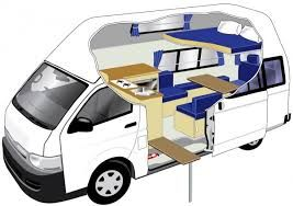 Car-Rental-Image-21